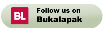 submitbutton_succeed bukalapak